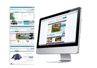 Buy Direct Website