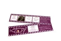 Film Invite