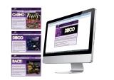 Sound 49 website