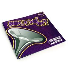 sound-off-show-programme