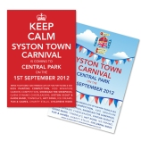 syston-carnival-posters-2012