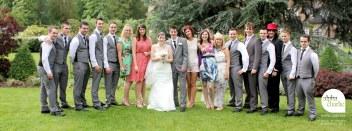 T+S_WEDDING_13