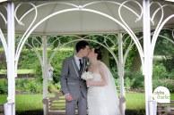 T+S_WEDDING_15