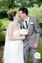 T+S_WEDDING_7