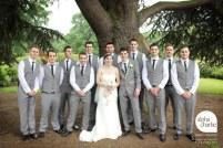 T+S_WEDDING_9