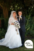bride-and-groom-060713