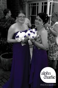 bridesmaids-0607131