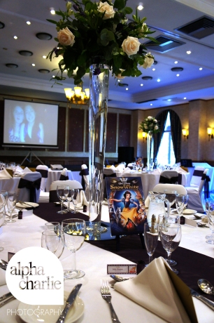table-decor-060713