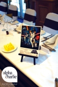 top-table-sign-0607131