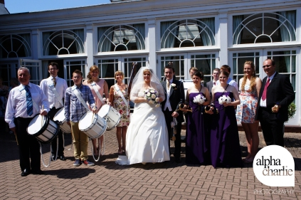 wedding-band-0607131