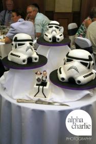 wedding-cake-060713