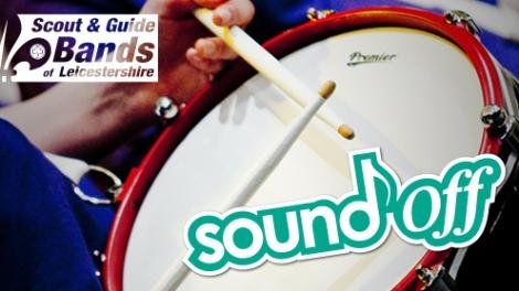 Sound Off Web Image